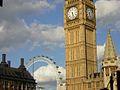 London Eye (4427888800).jpg