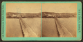Long Bridge and Newport, from West Derby, Vt, by Clifford, D. A., d. 1889.png