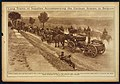 Long Trains Of Supplies Accompanying the German Armies in Belgium LOC 6331258821.jpg