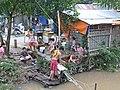 Long Xuyên, An Giang Province, Vietnam - panoramio (1).jpg