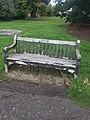 Long shot of the bench (OpenBenches 2189-1).jpg