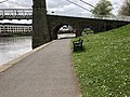 Long shot of the bench (OpenBenches 5759-1).jpg