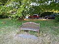 Long shot of the bench (OpenBenches 7681-1).jpg
