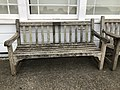 Long shot of the bench (OpenBenches 7956-1).jpg