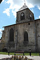 Longeville-en-Barrois St-Hilaire 974.jpg