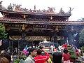 Longshan Temple DSC02309.jpg