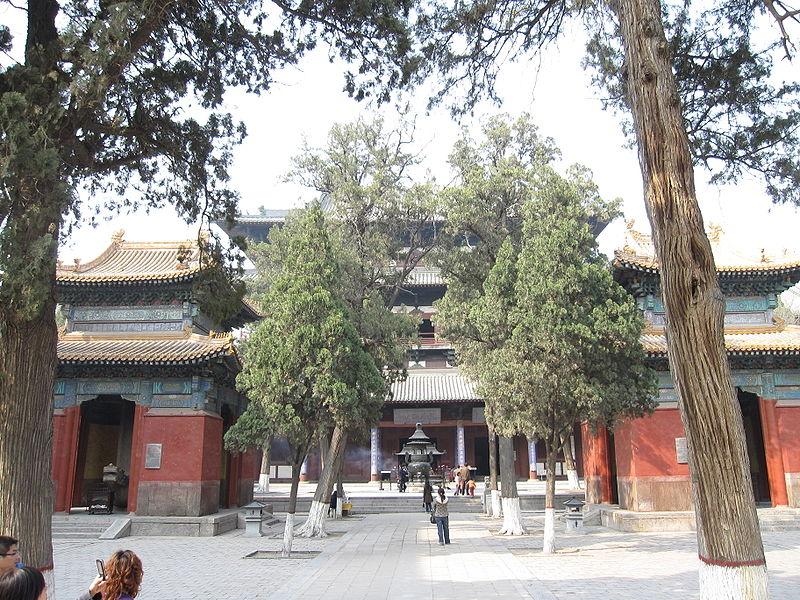File:Longxing Temple 4.jpg