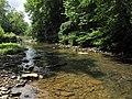 Loop Creek WV.jpg