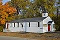 Lord's Fellowship Church.jpg