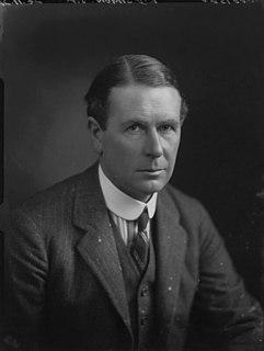Ernest Simon, 1st Baron Simon of Wythenshawe British industrialist, politician and public servant