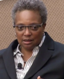 Lori Lightfoot at MacLean Center (10).png