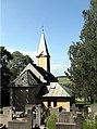 Lorinčík, kostol svätého Vavrinca 2.jpg