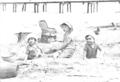 Los hijos del infante D. Fernando 1.png