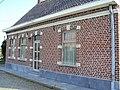 Lotenhulle huis Nevelstraat nr. 83.JPG