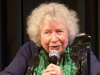 Lotte Ingrisch