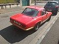 Lotus Elan Sprint Coupe (39449218691).jpg