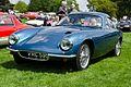Lotus Elite (1961) - 9000319918.jpg