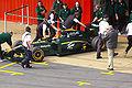 Lotus T127 Circuit de Catalunya (25-02-2010).jpg