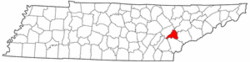 Loudon County Tennessee.png