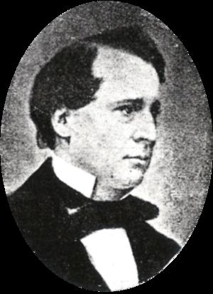 Louis-Victor Sicotte - Image: Louis Victor Sicotte