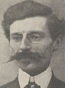 Louis Aubert.jpg