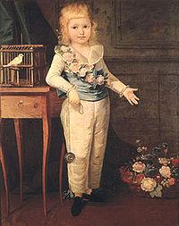Louis Charles of France2.jpg