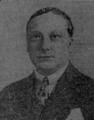Louis Leschi.png