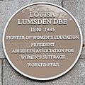 Louisa Lumsden.jpg