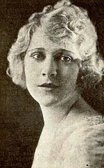 Louise Lovely Louise Lovely 3 - Aug 1920 EH.jpg