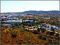 Loule (Portugal) (42490738591).jpg