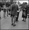 Lourdes, août 1964 (1964) - 53Fi6978.jpg