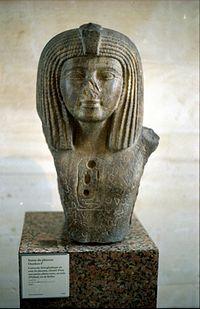 Louvre-Egyptien-09.jpg