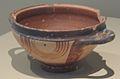 Louvre-Lens - Les Étrusques et la Méditerranée - 046 - Rome, Villa Giulia, inv. 132829 (Coupe) (B).JPG