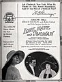 Love, Hate and a Woman (1921) - 4.jpg