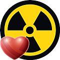 Love nuclear.jpg