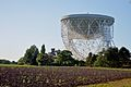 Lovell Telescope 07.jpg