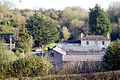 Lower Yalberton, Long Road - geograph.org.uk - 80008.jpg