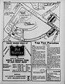 Loyola Maroon 1975 Mardi Gras Parade Map.jpg