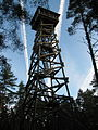 Lozmetejkalna skatutornis 2015-09-26 (2).jpg