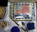 Lt. Col. Paddock's retirement ceremony 150620-F-KZ812-020.jpg