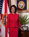 Lt. Governor Jennifer Carroll.jpg