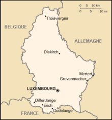 Description de l'image Lu-map-FR.png.