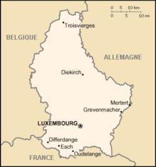 Description de l'image Lu-map-FR.png.
