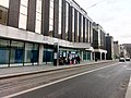 Luas station Dublin (Marlborough).jpg