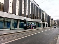 Luas station Dublin (Marlborough).jpg