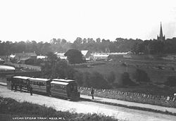 Lucan steam tram.jpg