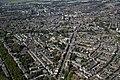 Luchtfoto wijk Buiten Wittevrouwen en Wittevrouwen HUA-802273.jpg