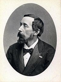 Luckhardt - Richard Genée (ÖNB 9819483).jpg