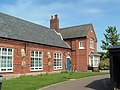 Ludham Primary School - geograph.org.uk - 1428733.jpg