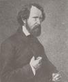 Ludwick Fick (1813-1858).png
